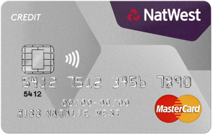 Natwest business credit card phone images card design and card natwest business credit card phone image collections card design credit cards from natwest natwest reward black reheart Images
