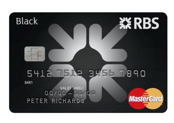 Compare cashback credit cards reheart Choice Image
