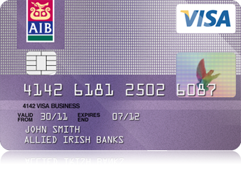 Credit Card Option 1 Ex/C
