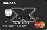 Balance Transfer Credit Card (17/17 Mths)