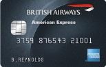 Premium Plus Credit Card