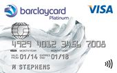 Our Expert Choice Credit Card