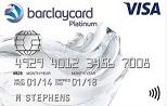 Platinum Balance Transfer (18/18)
