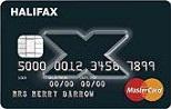 Balance Transfer Credit Card (20/20 Mths)