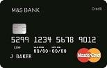Reward Plus Credit Card Ex/C