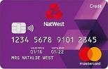 Balance Transfer Credit Card Ex/C
