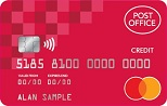 Classic Dual Credit Card (24.9%)