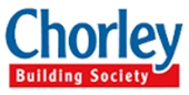 Chorley & District Building Society