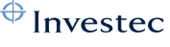 Investec Bank