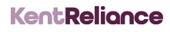 Kent Reliance BS