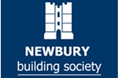 Nottingham Building Society Regular Saver