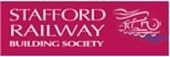 Stafford Railway
