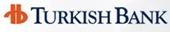 Turkish Bank (UK) Ltd