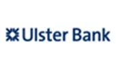 Longer Balance Transfer Credit Card Ex/C