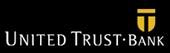 United Trust Bank Ltd