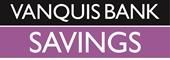 Vanquis Bank Ltd