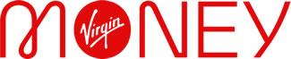 best current account logo