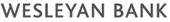 Wesleyan Bank Limited