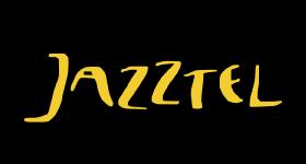 Jazztel, operador de Internet.