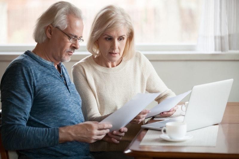 online-banking-older-Britons