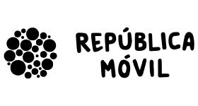 República Móvil, operador de telefonía móvil.