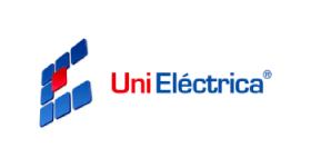 Unieléctrica, proveedor de energía