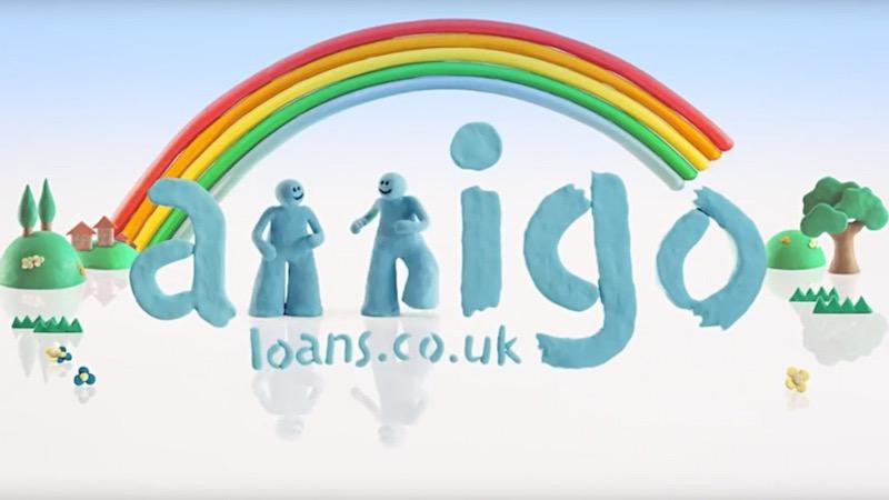 amigo-loans