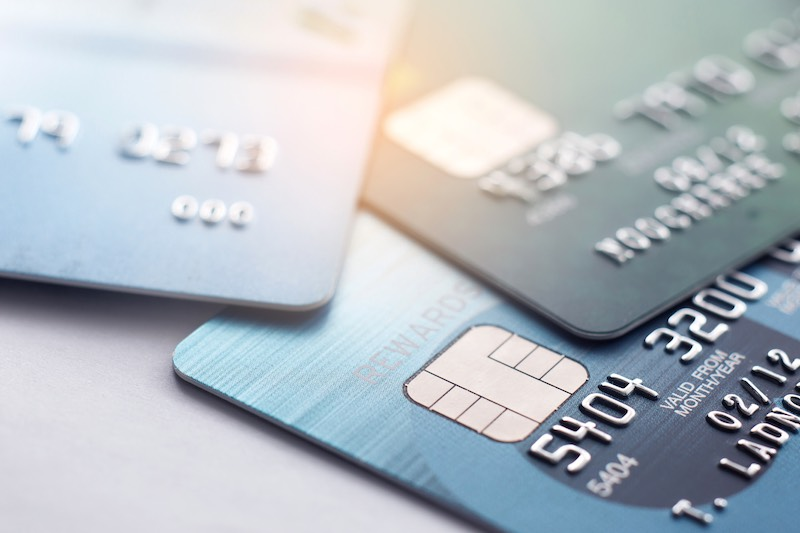 credit-card-rates-record-high-1592328642NuLez