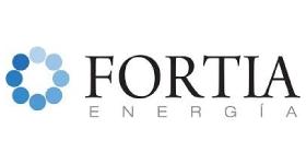 Fortia Energía, proveedor de energía