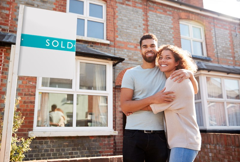 Nationwide-triples-minimum-deposit-for-first-time-buyers