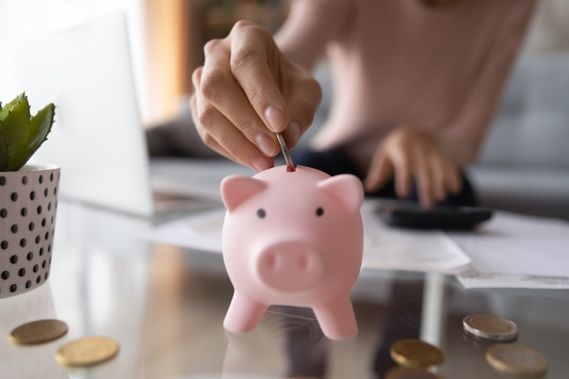 savings-boom