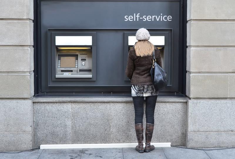access-to-cash-1593594742sPaKJ