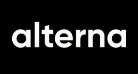 Alterna, operadora de telefonía móvil