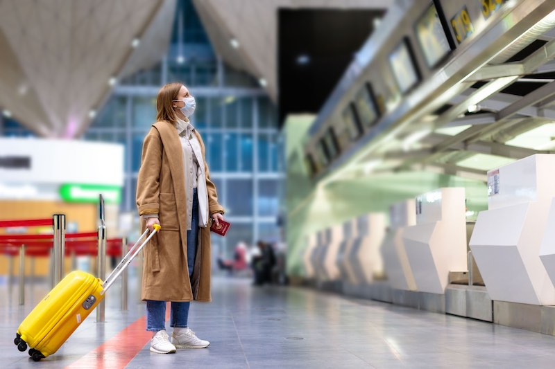 coronavirus-travel-insurance