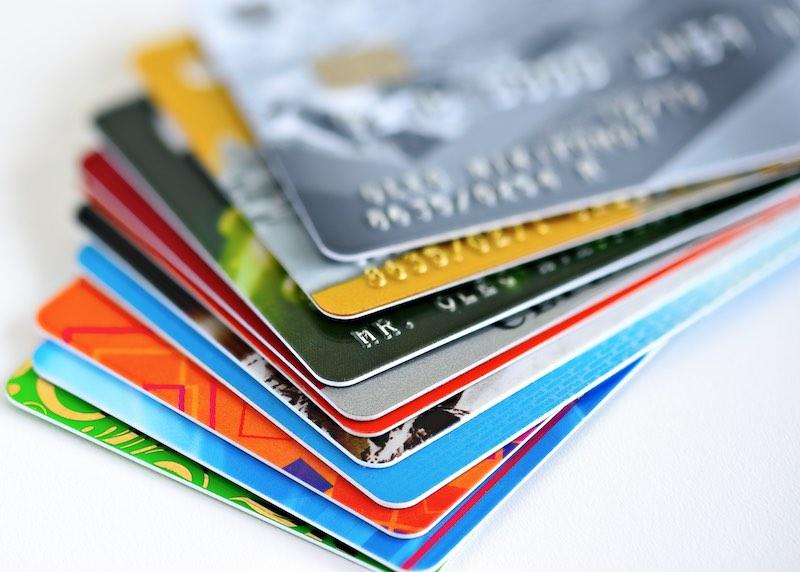 credit-card-deferrals