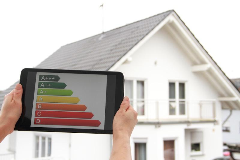 efficiency-upgrades-mortgage