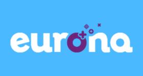 Eurona, operador de internet.