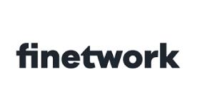 FiNetwork, operadora te telefonía móvil
