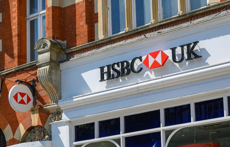 hsbc-restricts-mortgage-lending-1595858883K75bT