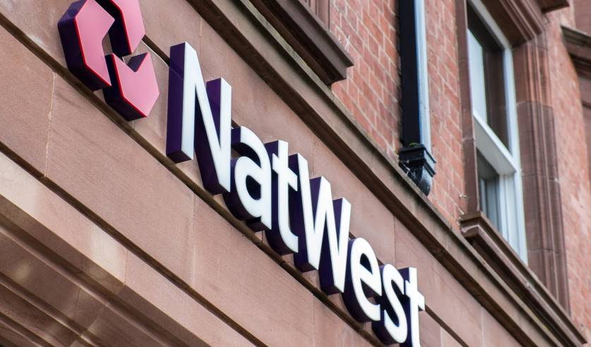Natwest Closes Accounts of Small Businesses After They Applied for Coronavirus Loans