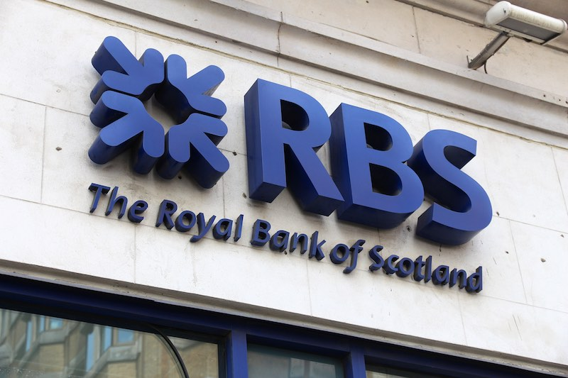 rbs-changes-name-to-natwest-15955286601n5YZ