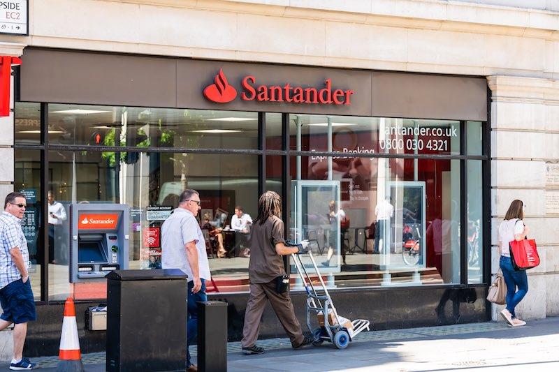 santander-123-account-15954338352ndgL