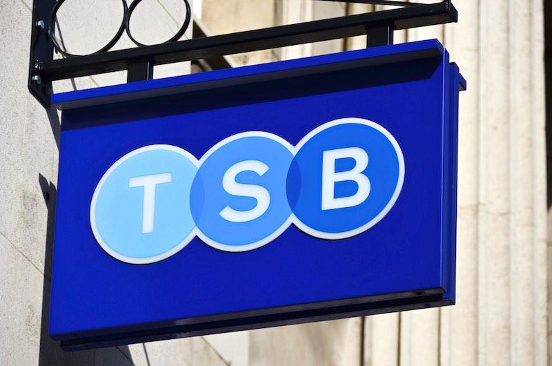 TSB-tightens-lending-criteria