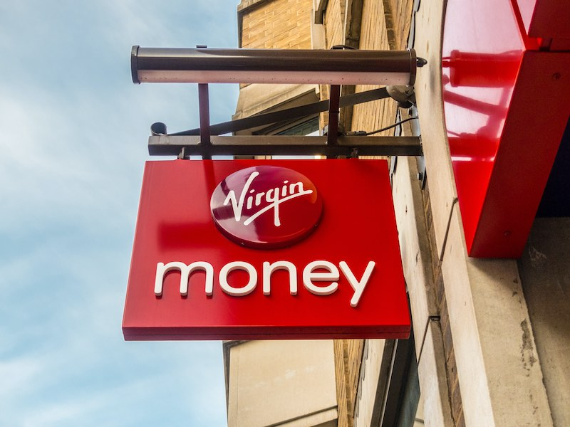 virgin-money-m-account-15959495863P52t