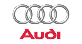 Asegura tu Audi