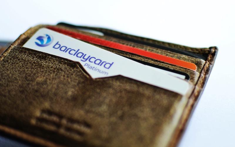 Barclaycard-credit-limits