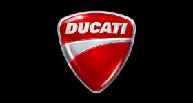 Asegura tu Ducati