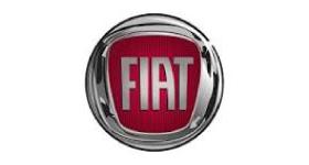 Asegura tu Fiat