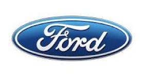 Asegura tu Ford