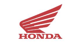 Asegura tu Honda